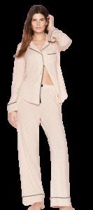 Victorias Secret Pajama Set