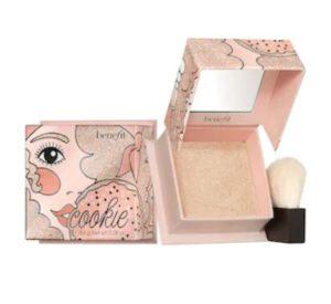 Benefit Makeup Highlighter