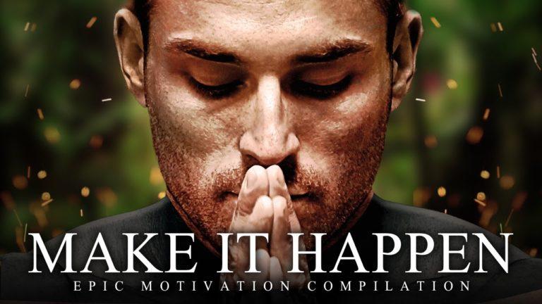 motivation inspiration video
