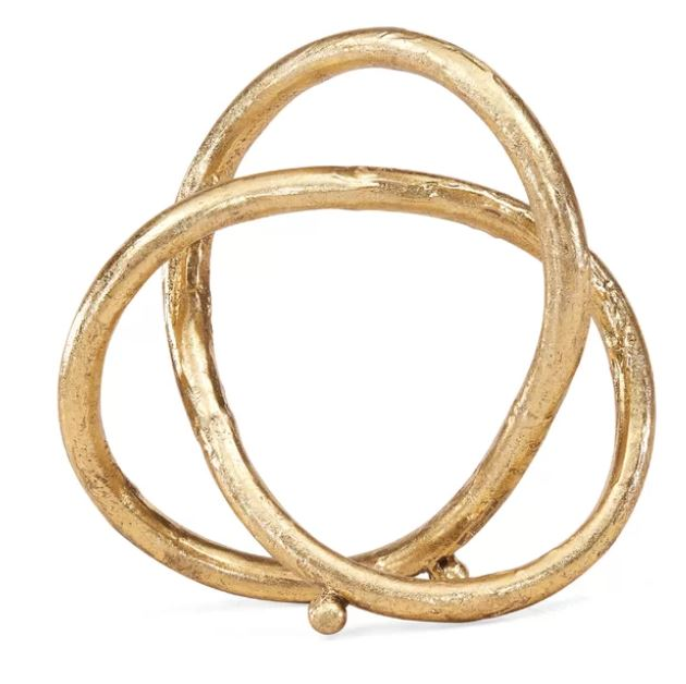 christos eternal loop structure object