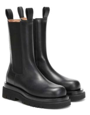 bottega veneta boots mytheresa